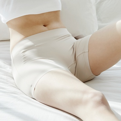 슬림9 네모팬티 여성용드로즈
