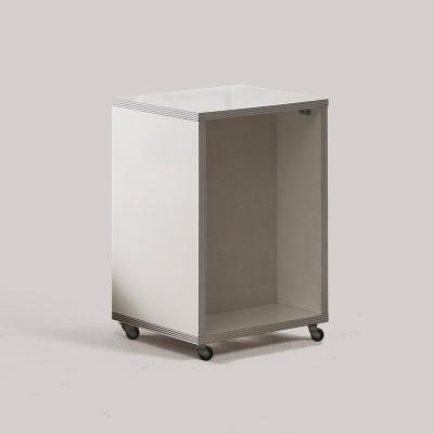 라프치 이동식 화장대 의자 (착불)