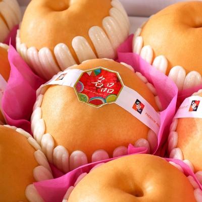 나주 배 과일 선물세트 7.5kg 8-10과 특특