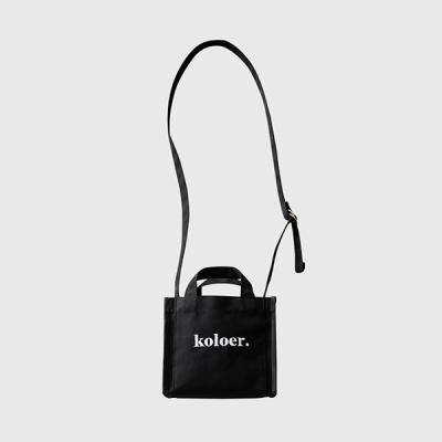 LayerBag Mini-Black