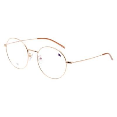 룩옵티컬 안경 LC5723 남녀공용 4컬러 XL사이즈