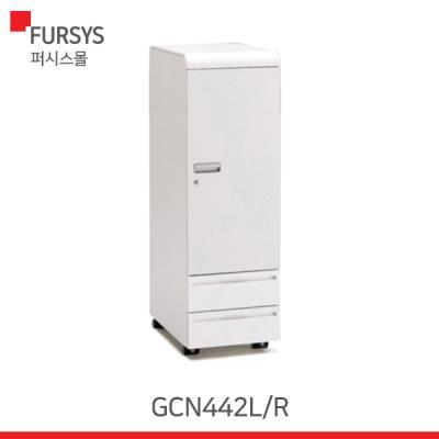 (GCN442L/R) 퍼시스 엑스페이스 콤비장