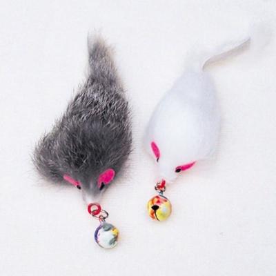 고양이 장난감 리필용 색상랜덤 방울