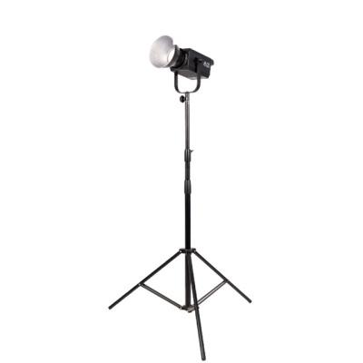 난라이트 대광량 스튜디오 LED FS-150 원스탠드세트