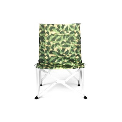 TNP MINI RELAX CHAIR [KHAKI]