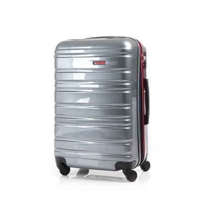 던롭 로베르타 캐리어 20인치 RAB029 여행가방