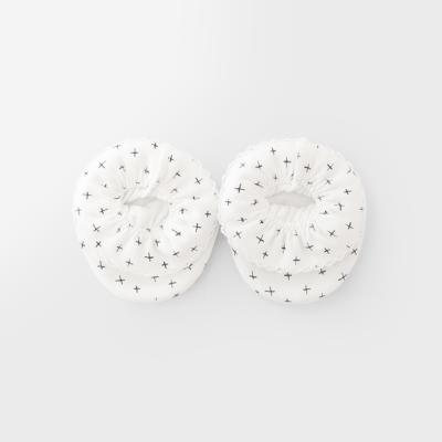 [메르베] 망고아리 신생아발싸개_사계절용