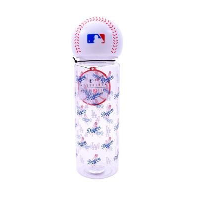 MLB볼파크트라이탄보틀(LA다저스)-ML0564