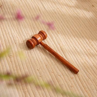 판사봉-돌잡이 용품
