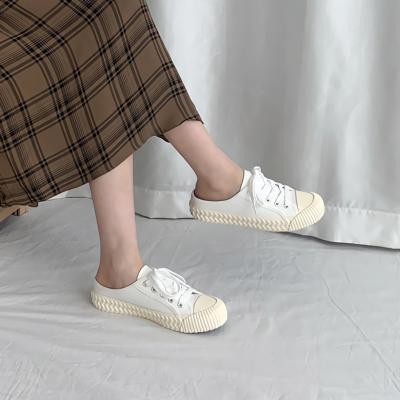 여성 스니커즈 운동화 신발 G12973 스니커즈
