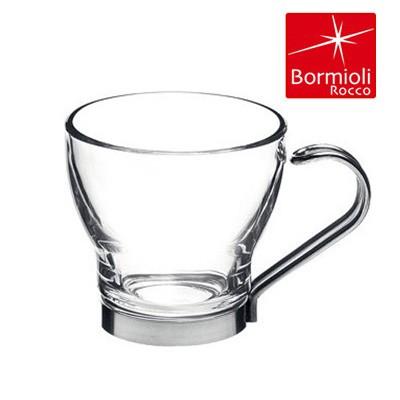 (MANU)보르미올리 오슬로 에스프레소잔(2P)커피잔머그잔