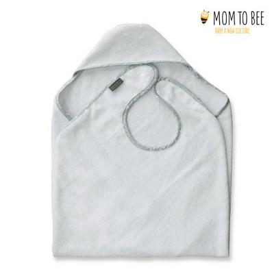 [맘투비] 유아 기능성 샤워타올