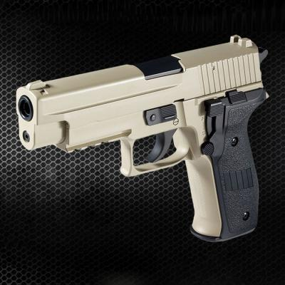 ACADEMY 장난감 P226 MK25돌색 BB탄권총CH1531662