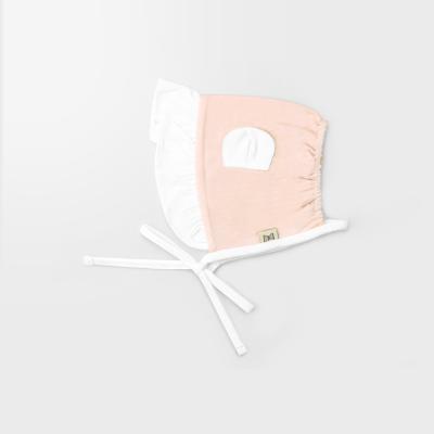 [메르베] 토리 아기모자/보넷/비니_여름용