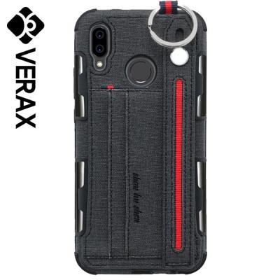 P147 아이폰11프로 카드수납 하드 케이스
