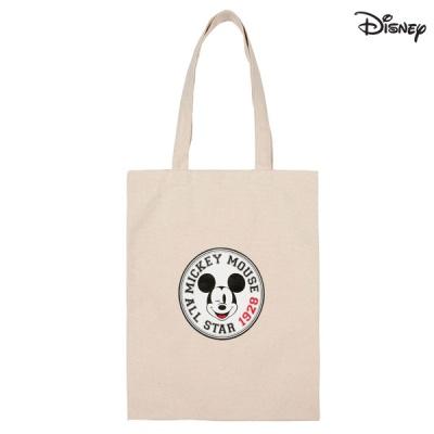 [디즈니]미키마우스 정품 신상 에코백 S101