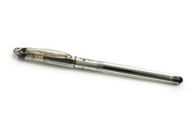 펜텔 슬리씨 젤펜 0.3mm