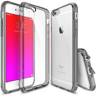 아이폰6s플러스/6플러스 링케퓨전 케이스