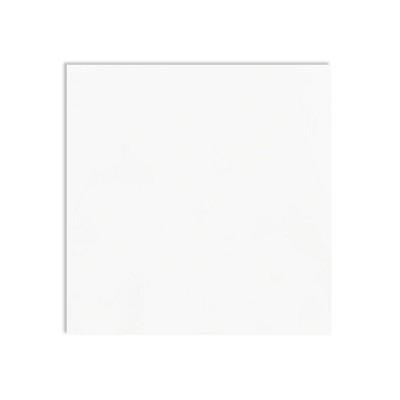 [아바드]_면 캔버스 B-1호 10x10