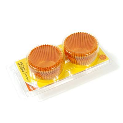 뉴 머핀컵-오렌지