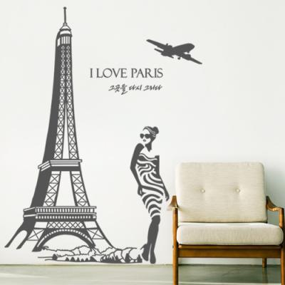 ih614-파리의에펠탑시리즈_포인트스티커