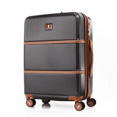 RAB053 23형 화물용 캐리어 여행용캐리어 여행가방