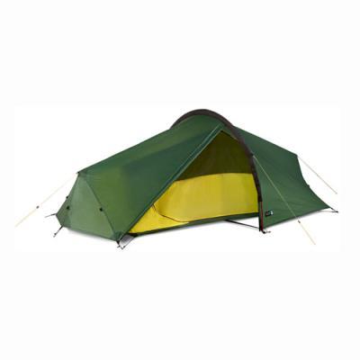 [테라노바] 1인용 텐트 레이저 포톤 1
