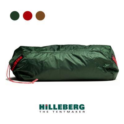 [힐레베르그] 텐트백 58 x 17cm (Tent Bag)