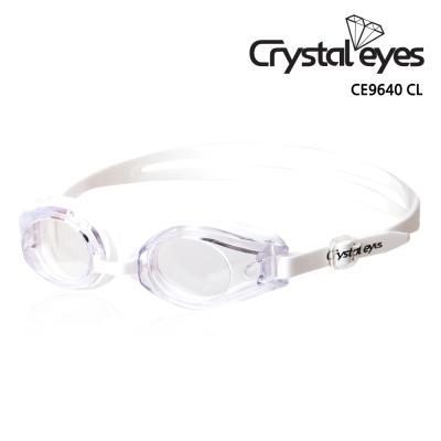 크리스탈아이즈  아동수경 CE9640 CL