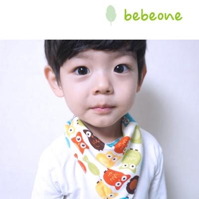 찬바람이 불땐 스노우빕16종택 1  유아 아기 출산