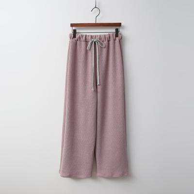 Nova Golgi Wide Pants