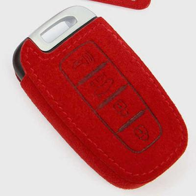 스포티지R Smart 키케이스 키홀더 2color CH1703303