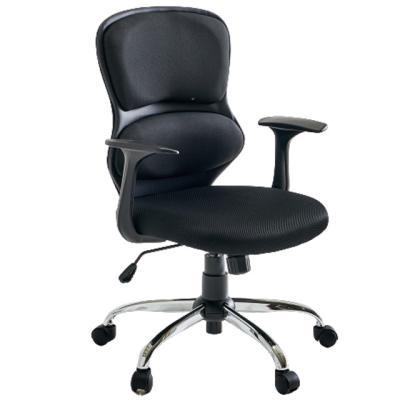 DD066 책상의자 사무실 체어 컴퓨터 디자인체어