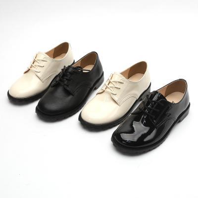 쁘띠 베이직학생화 190-230 아동 키즈 구두 로퍼 신발
