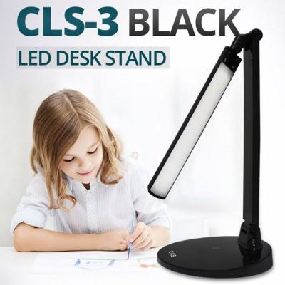 카스 학습용 초절전 LED스탠드 CLS-3