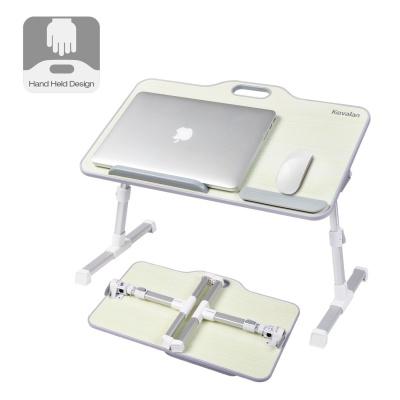 카발란 KAV-DK02 휴대용 접이식 노트북 테이블