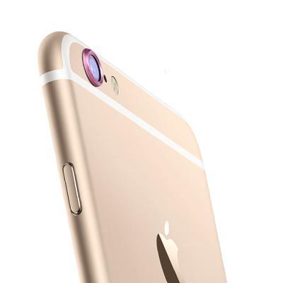 아이폰용 카메라링(아이폰6/아이폰6플러스용)