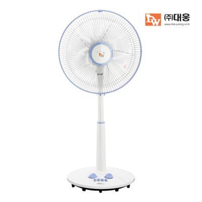 [DAEWOONG] 대웅 14인치 선풍기 UCW-EF400