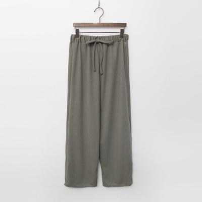 Golgi Wide Pants