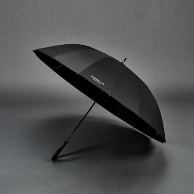 노멀라이프 우산 튼튼한 장우산 태풍우산