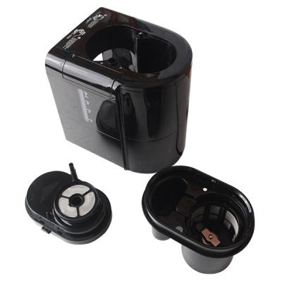 [매직쉐프] 전자동 커피메이커 TL-COF4L