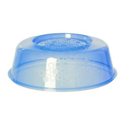 PRICKIG microwave lid/ 전자레인지용 뚜껑