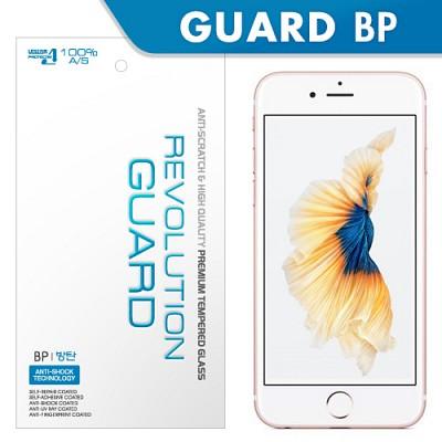 [프로텍트엠/PROTECTM] 레볼루션가드 충격흡수 방탄액정보호필름 아이폰6S플러스/6플러스 iPhone6S Plus/6S Plus 5.5인치