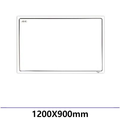 마그 마그피아 고무자석 화이트보드 1200X900mm