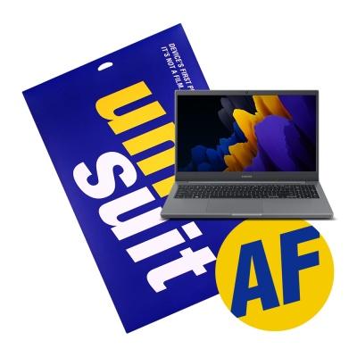 노트북 플러스2 올레포빅 클리어 슈트 2매