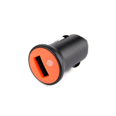 카데코 PT USB 1구 충전기 1.5A