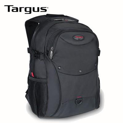 Targus 타거스 배낭형 15.6형 노트북가방 백팩 TSB227AP
