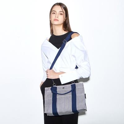 [특가]beat bag_비트 토트백