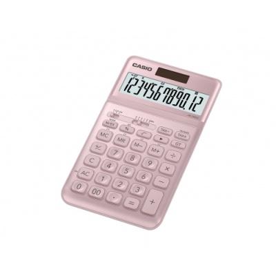 [카시오] 카시오계산기 JW-200SC 핑크 [개/1] 358527