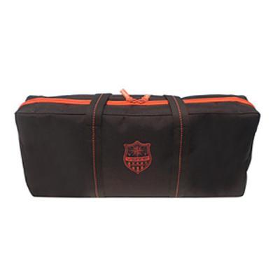 [VERNE] 베른 VSU 쁘띠 테이블용 가방